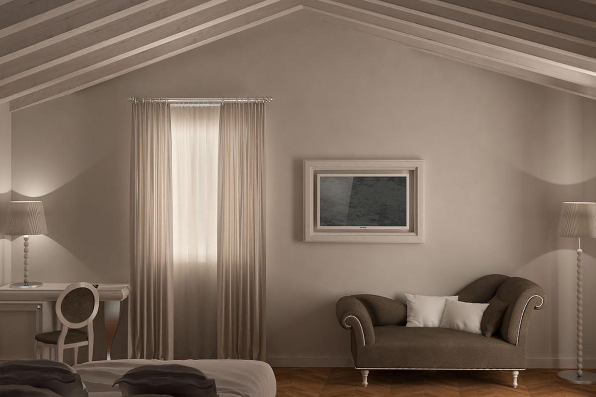 arredo-contemporaneo-camera-boutique-hotel-cagliari-2
