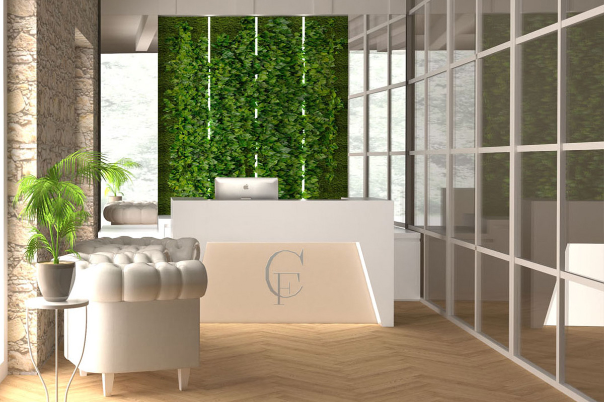 arredo-contemporaneo-reception-boutique-hotel-cagliari-1