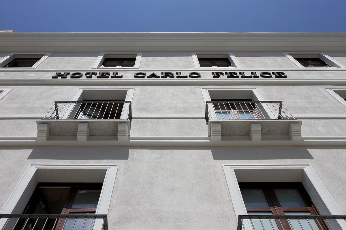 restyling-facciata-hotel-carlo-felice-cagliari-1
