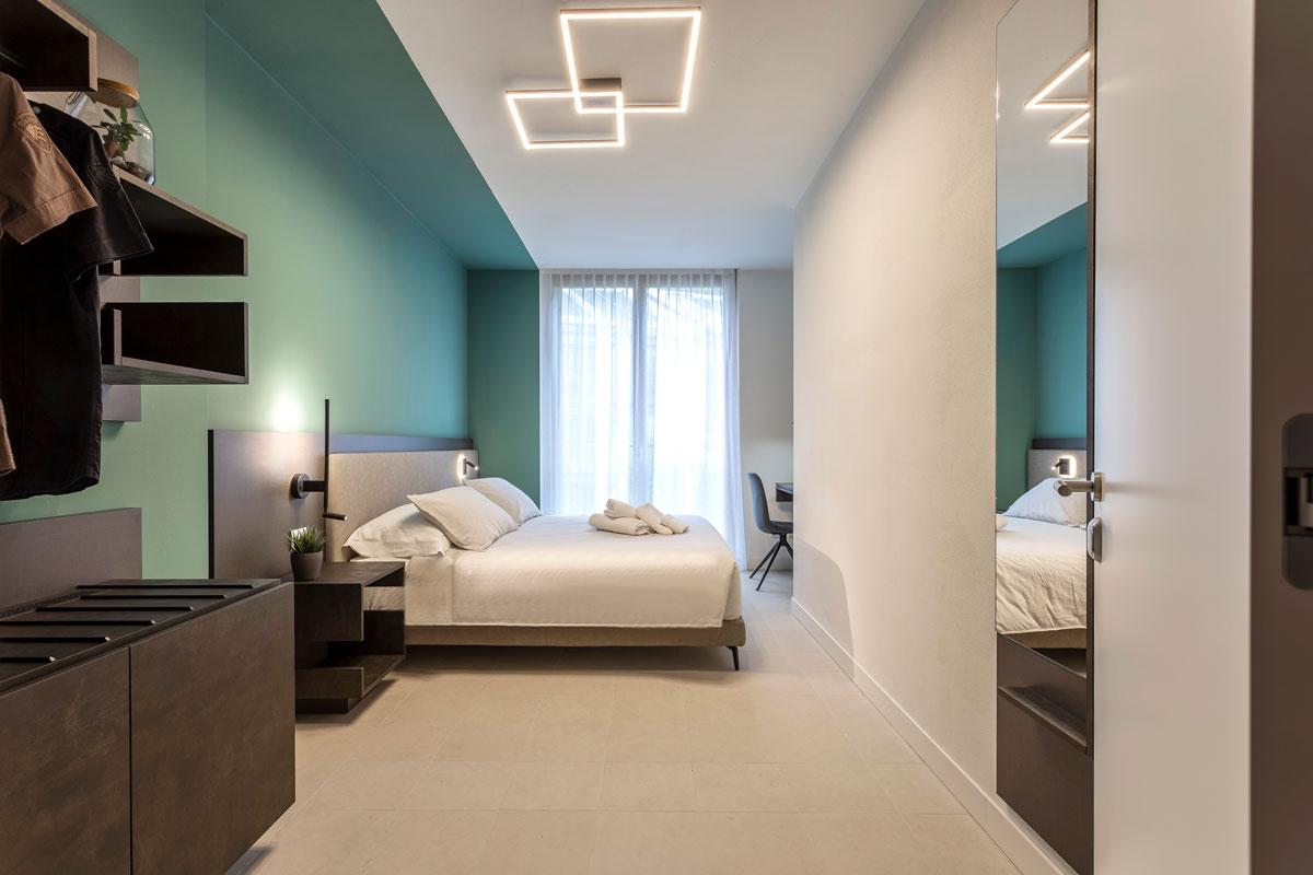 1-arredo-moderno-hotel-guest-house-trento