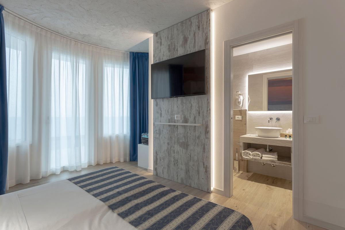 10new-arredo-moderno-hotel-mare-caorle