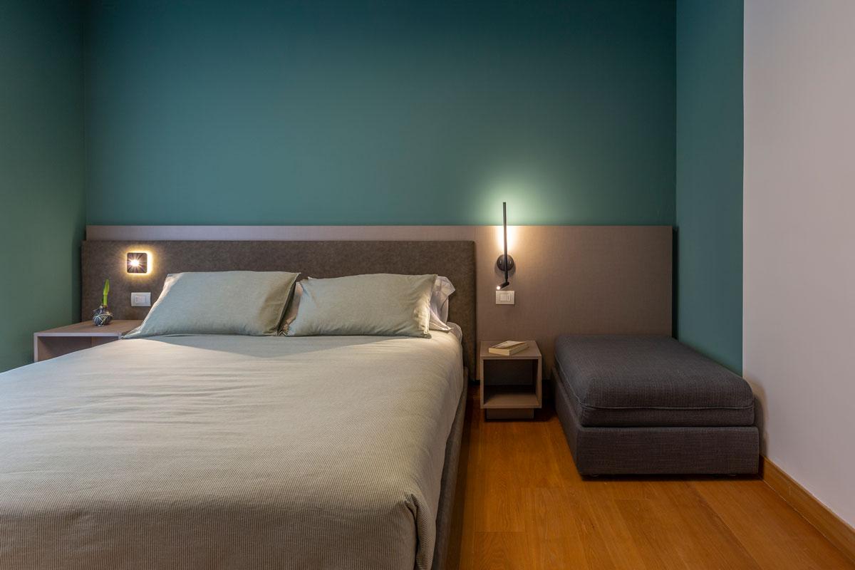 11q-arredo-moderno-hotel-guest-house-trento