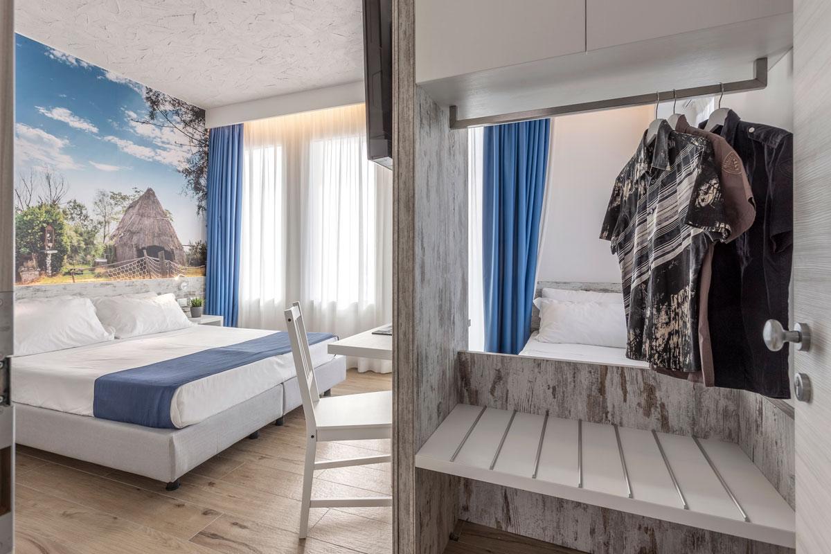 12new-arredo-moderno-hotel-mare-caorle