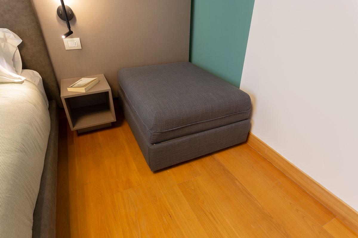 13q-arredo-moderno-hotel-guest-house-trento