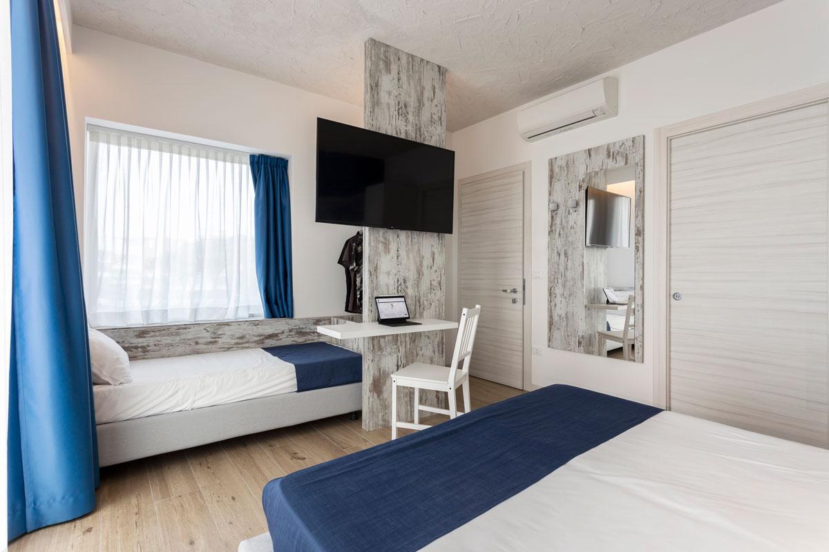 14new-arredo-moderno-hotel-mare-caorle