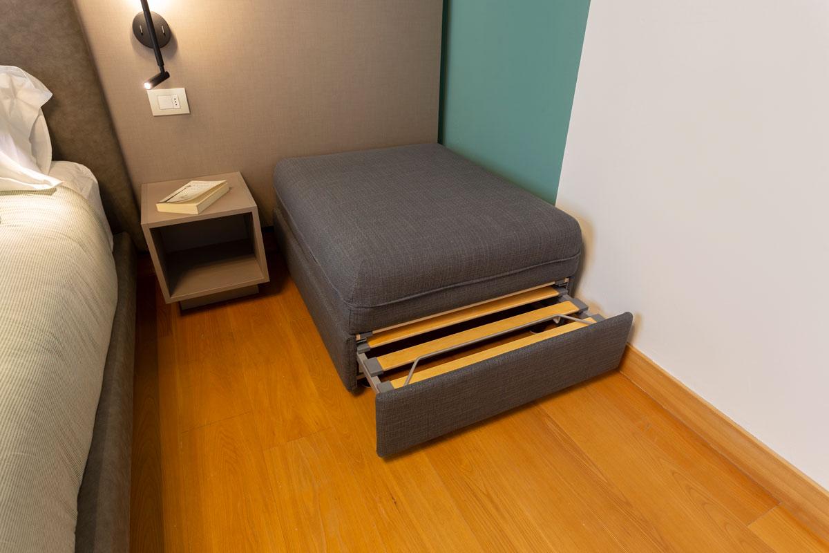 14q-arredo-moderno-hotel-guest-house-trento
