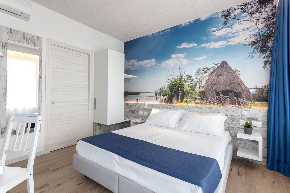 15new-arredo-moderno-hotel-mare-caorle