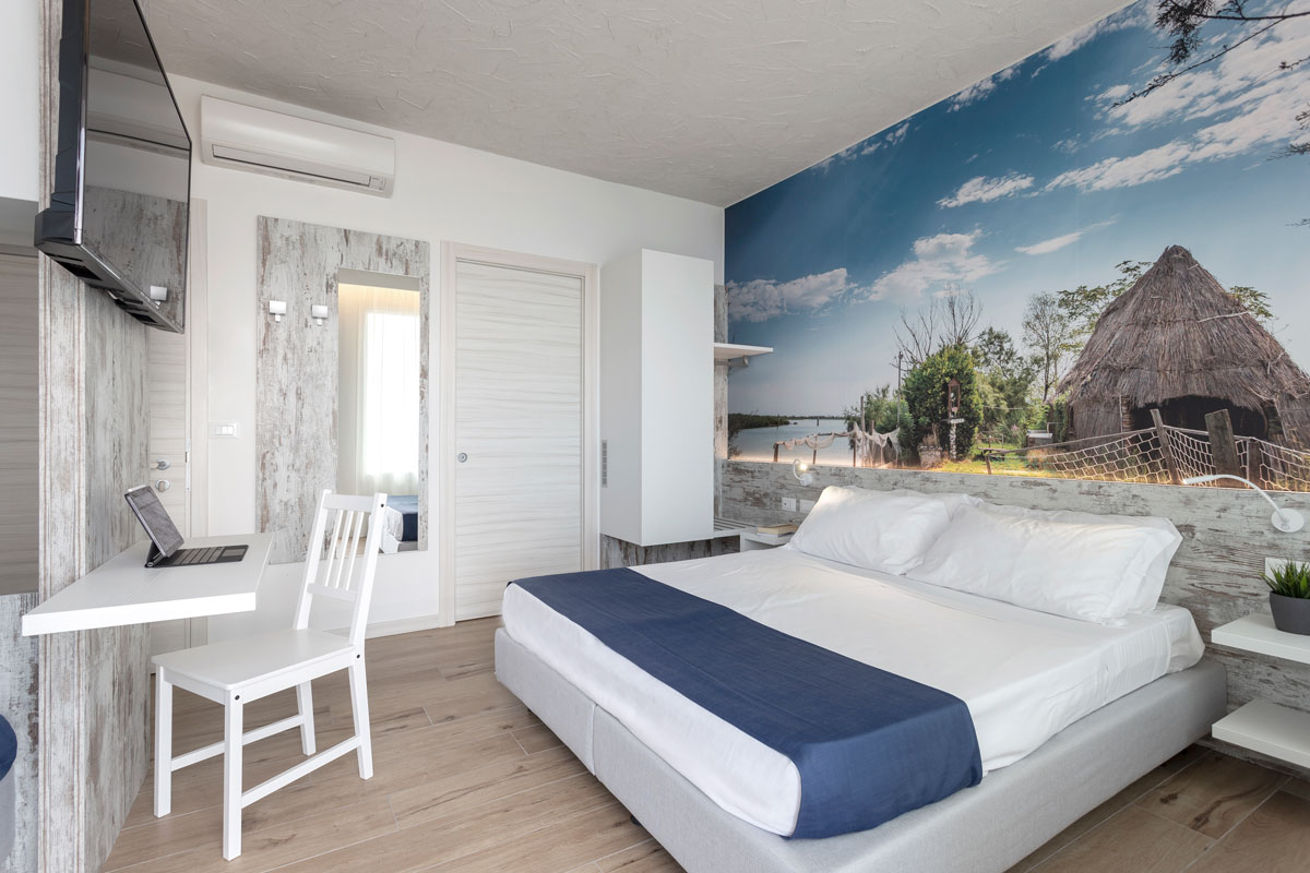 16new-arredo-moderno-hotel-mare-caorle