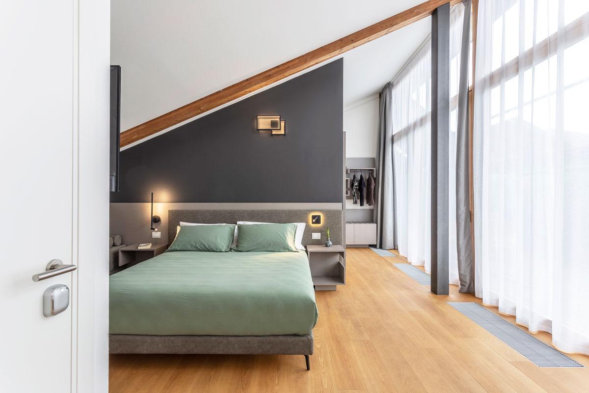 18q-arredo-moderno-suite-hotel-guest-house-trento