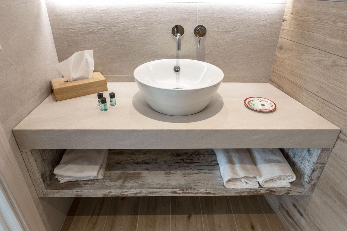 19new-arredo-moderno-hotel-mare-caorle