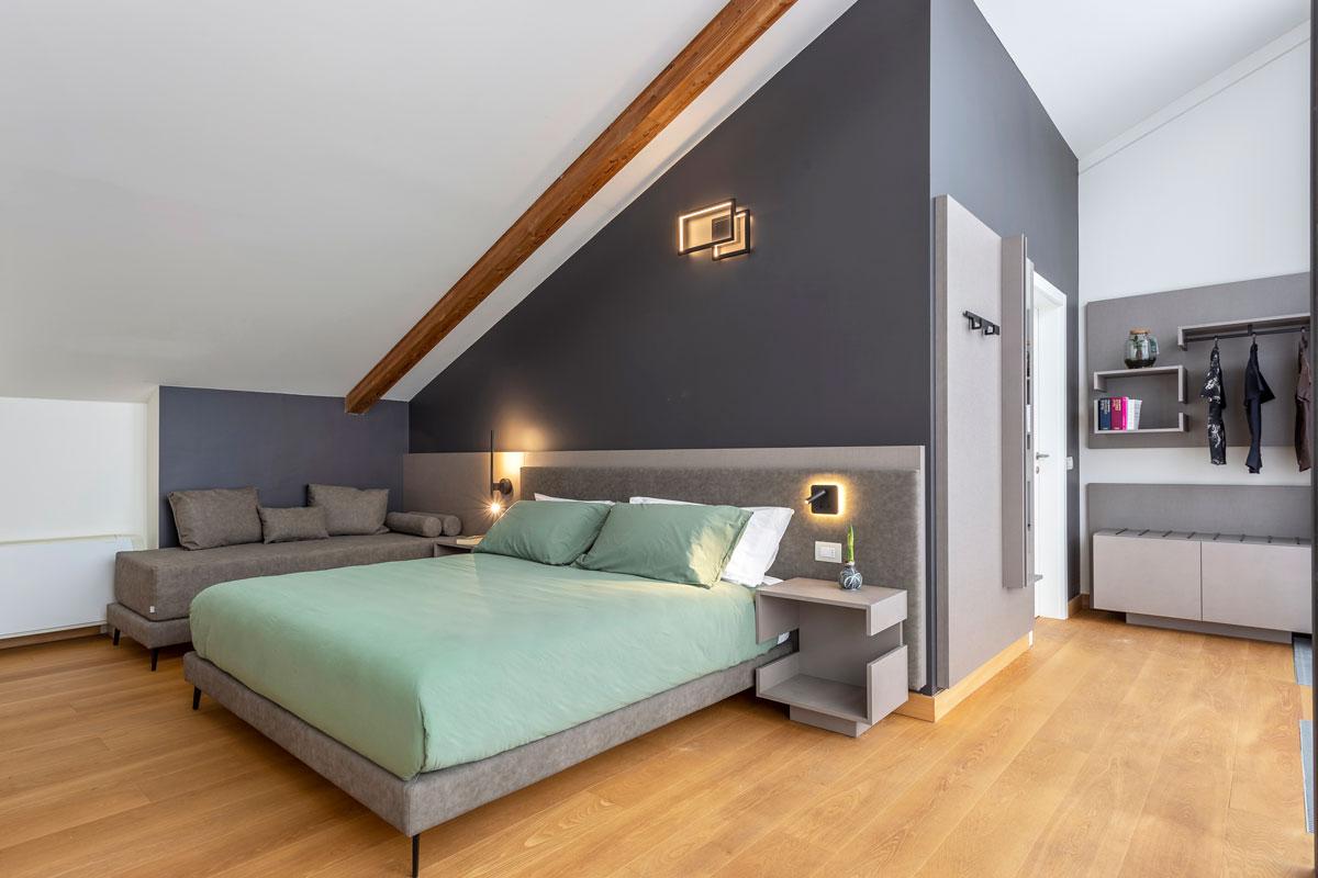 19q-arredo-moderno-suite-hotel-guest-house-trento
