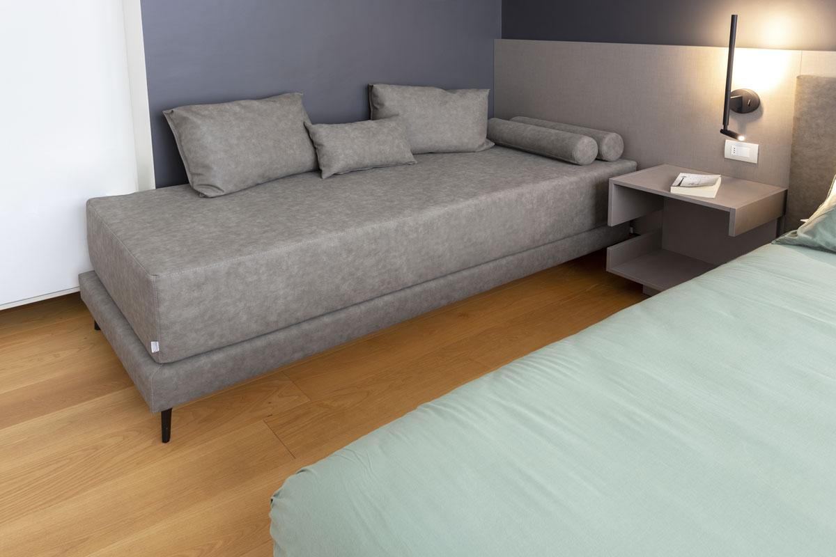 20q-arredo-moderno-suite-hotel-guest-house-trento