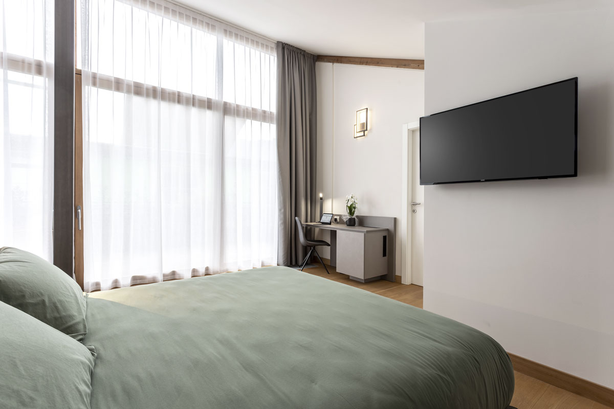 21q-arredo-moderno-suite-hotel-guest-house-trento