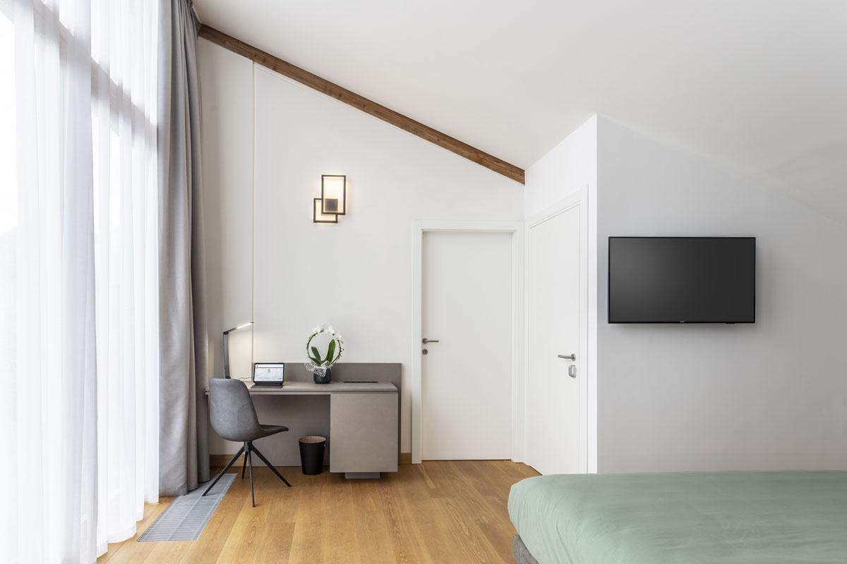 22q-arredo-moderno-suite-hotel-guest-house-trento
