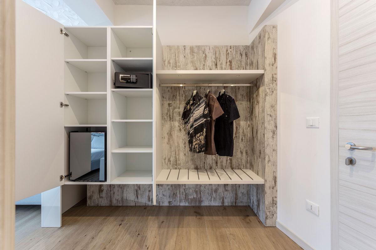 23new-arredo-moderno-hotel-mare-caorle