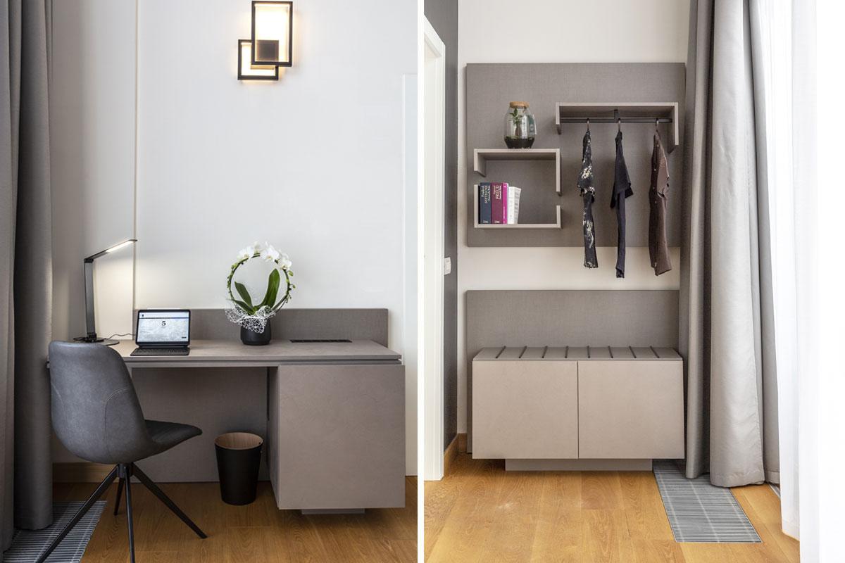 23q-arredo-moderno-suite-hotel-guest-house-trento