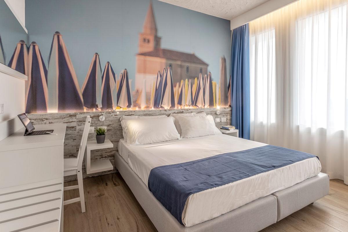 24new-arredo-moderno-hotel-mare-caorle