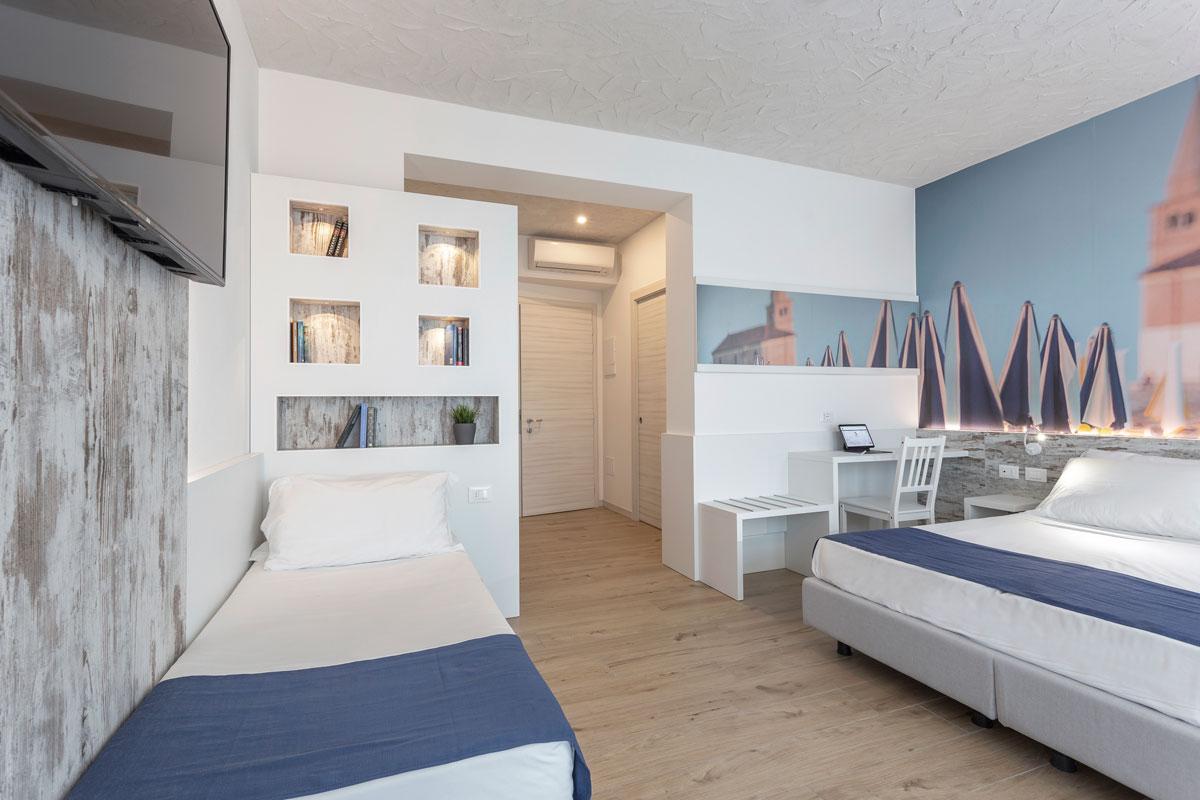 25new-arredo-moderno-hotel-mare-caorle