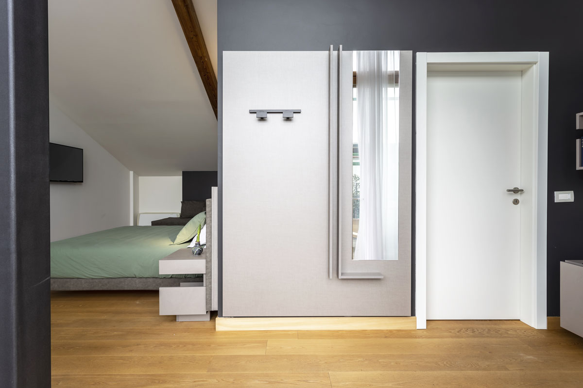 25q-arredo-moderno-suite-hotel-guest-house-trento