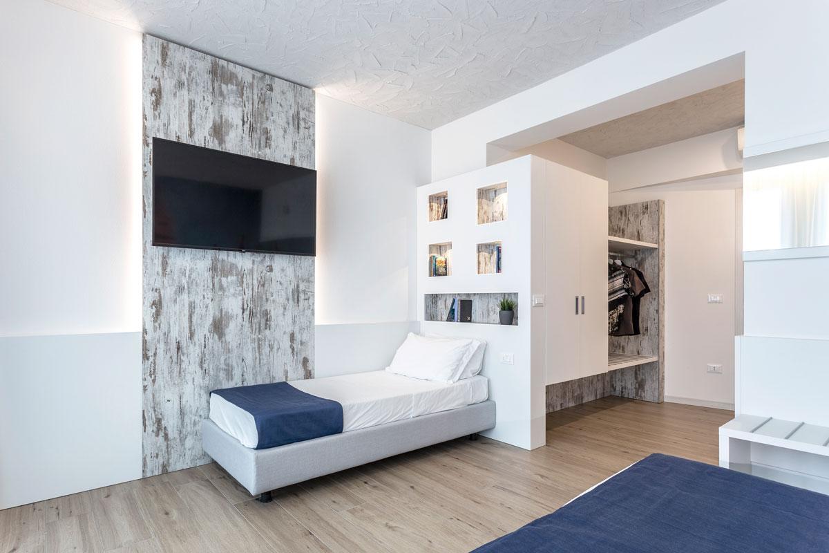 26new-arredo-moderno-hotel-mare-caorle