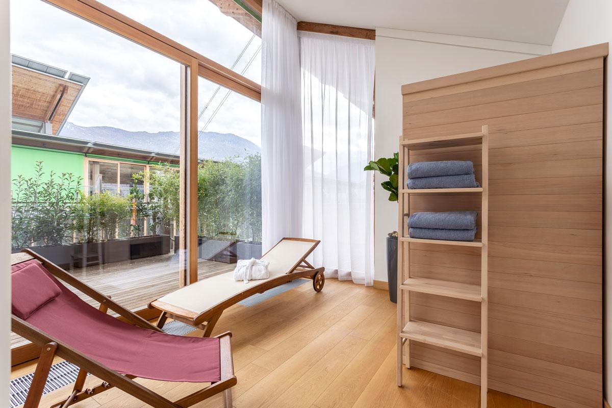 26q-arredo-moderno-suite-hotel-guest-house-trento