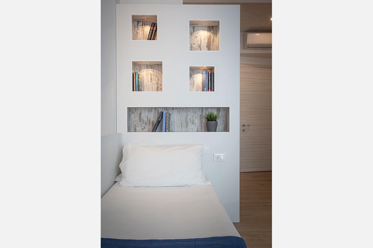 27new-arredo-moderno-hotel-mare-caorle