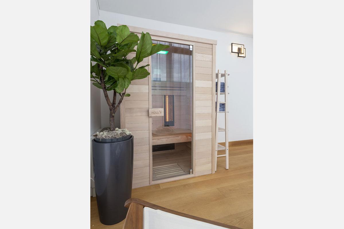 27q-arredo-moderno-suite-hotel-guest-house-trento