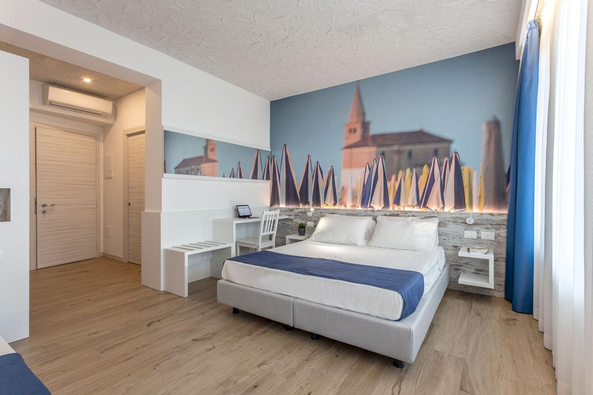 29new-arredo-moderno-hotel-mare-caorle
