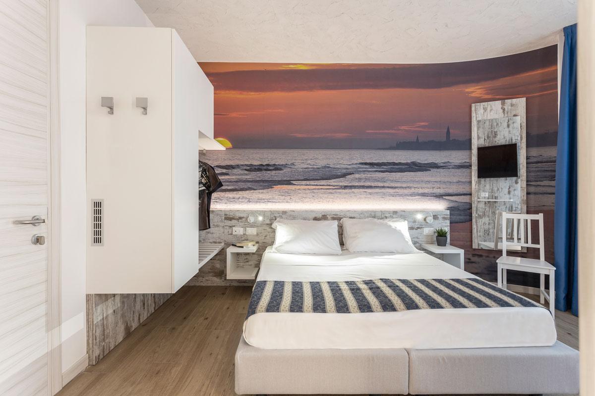 2new-arredo-moderno-hotel-mare-caorle