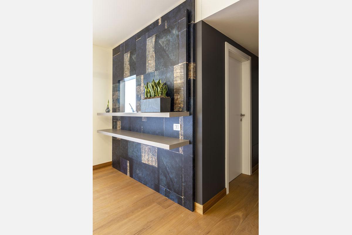 3-reception-arredo-moderno-hotel-guest-house-trento