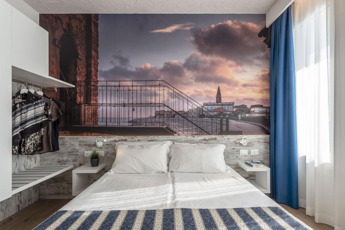 30new-arredo-moderno-hotel-mare-caorle