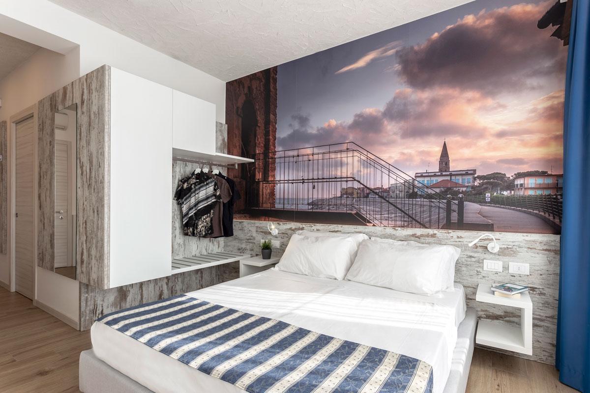 31anew-arredo-moderno-hotel-mare-caorle