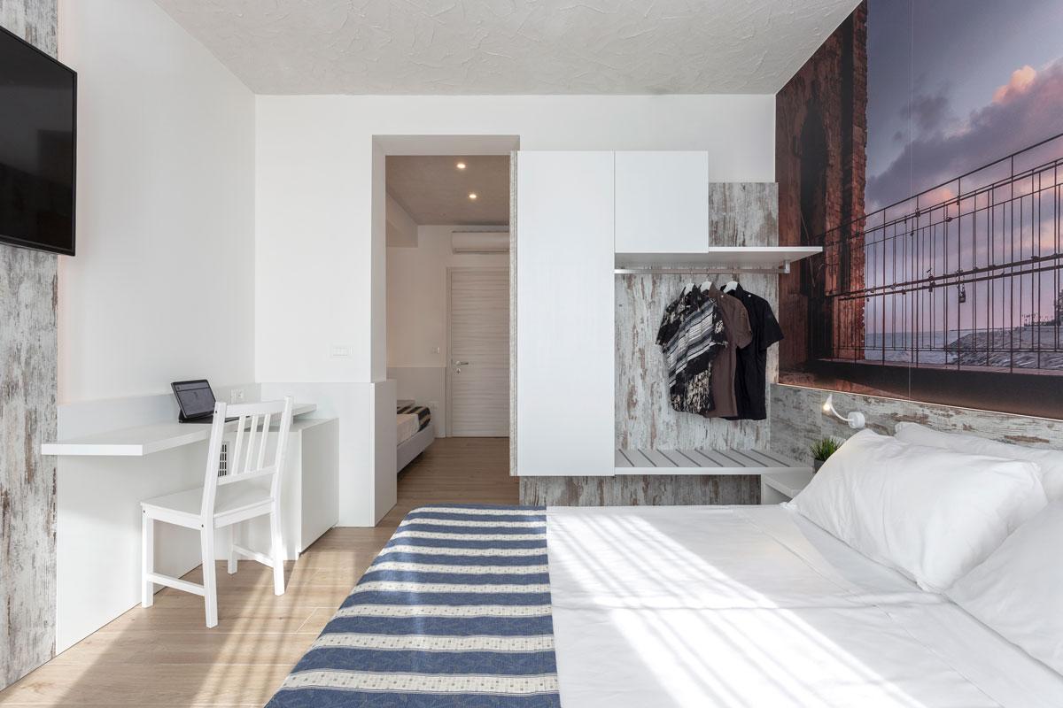 32new-arredo-moderno-hotel-mare-caorle