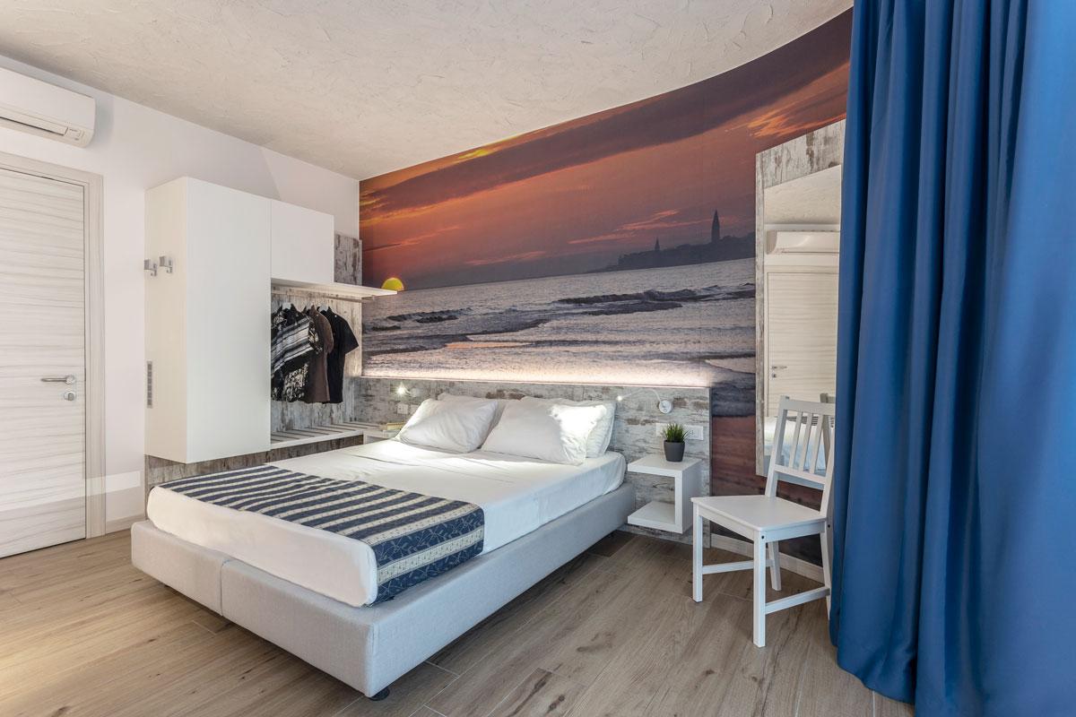 3new-arredo-moderno-hotel-mare-caorle