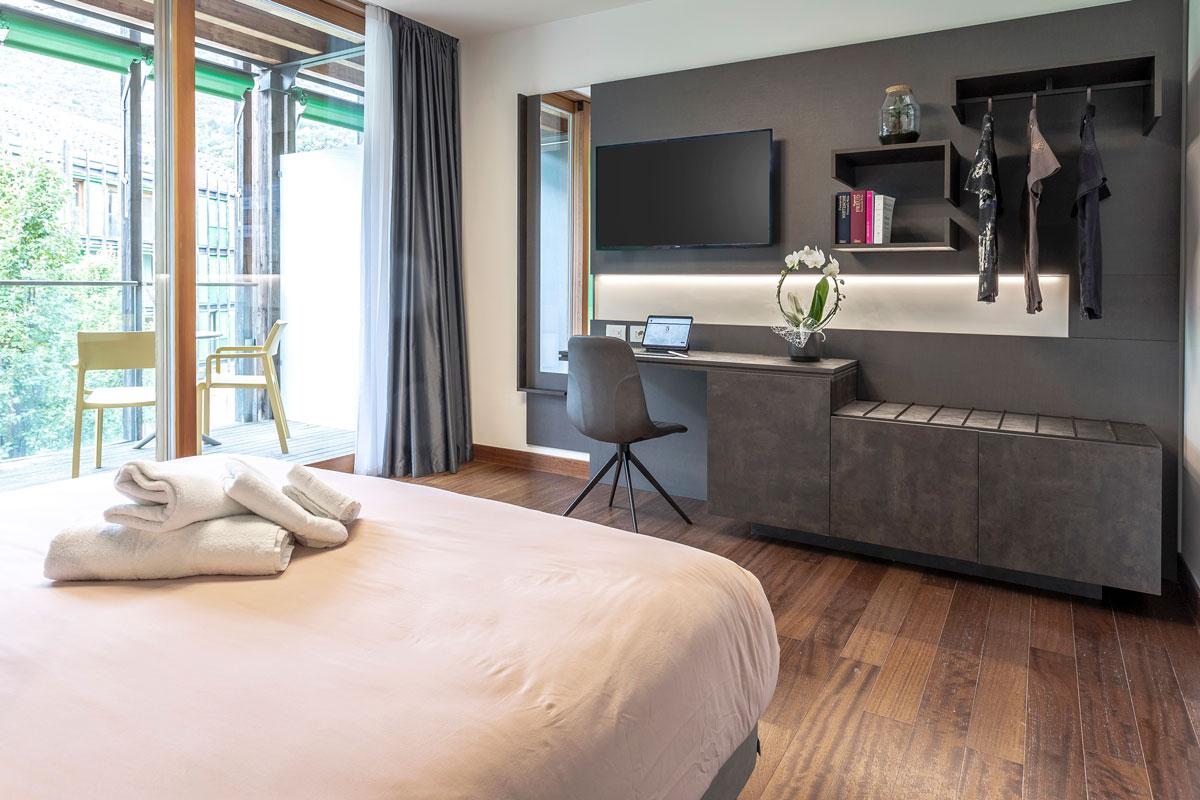 3q-arredo-moderno-hotel-guest-house-trento