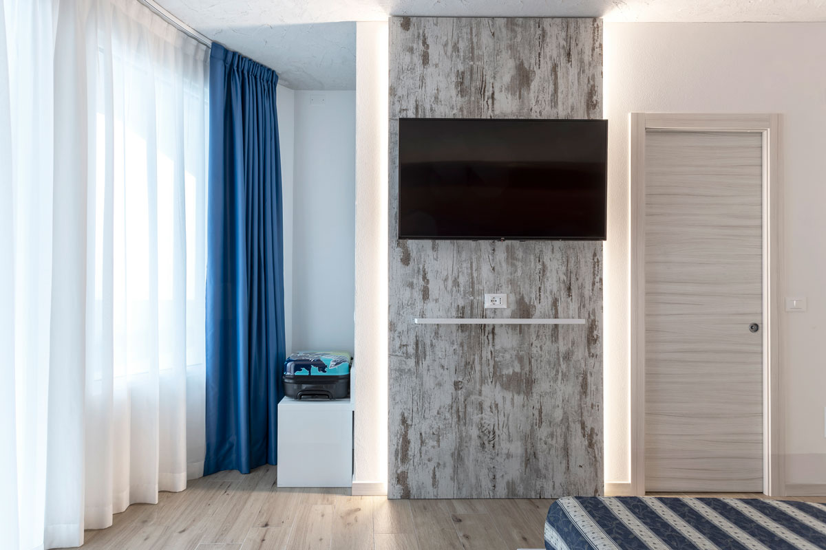 4new-arredo-moderno-hotel-mare-caorle