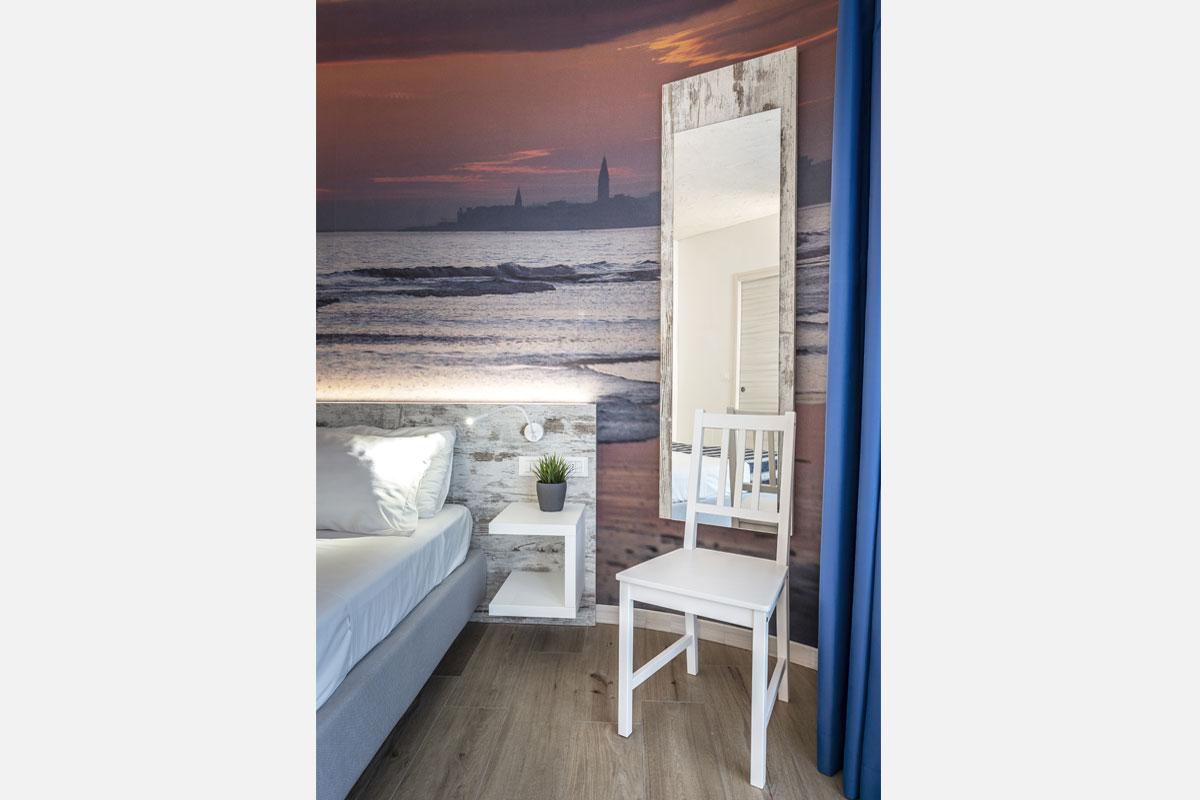 5new-arredo-moderno-hotel-mare-caorle