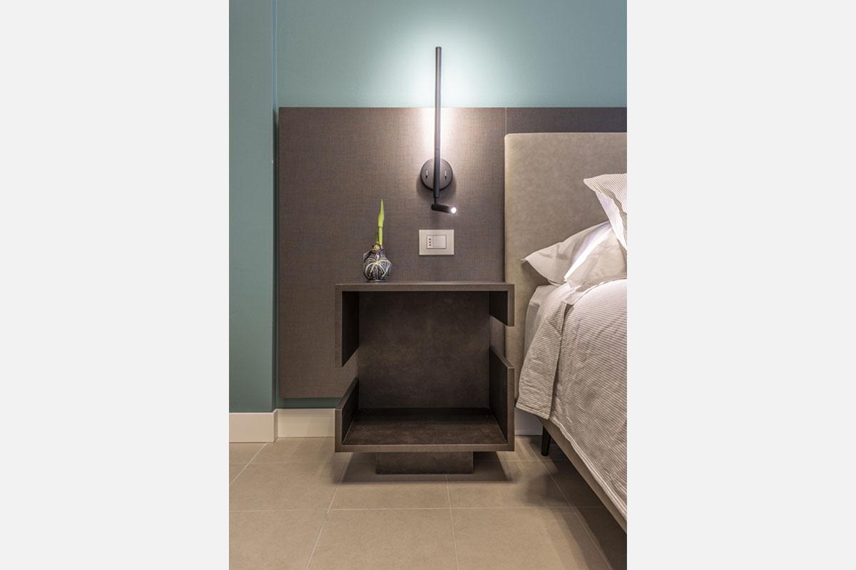 5q-arredo-moderno-hotel-guest-house-trento