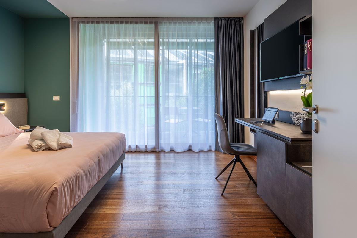 6q-arredo-moderno-hotel-guest-house-trento