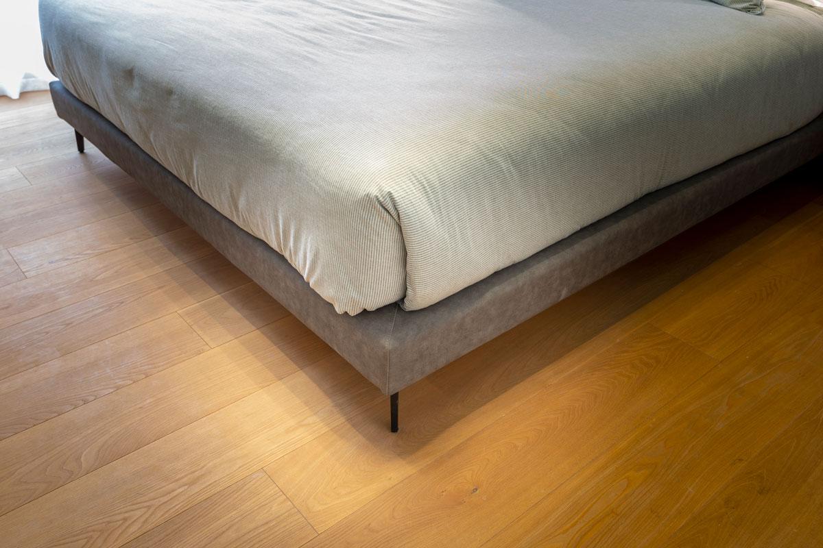 7q-arredo-moderno-hotel-guest-house-trento