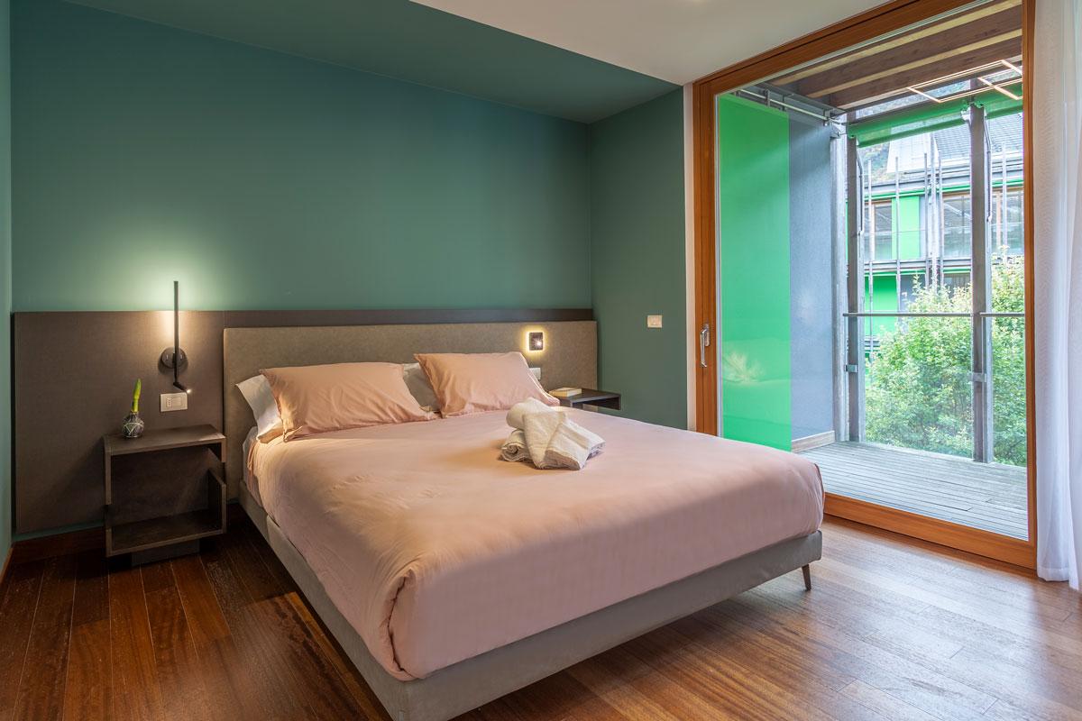 7qb-arredo-moderno-hotel-guest-house-trento