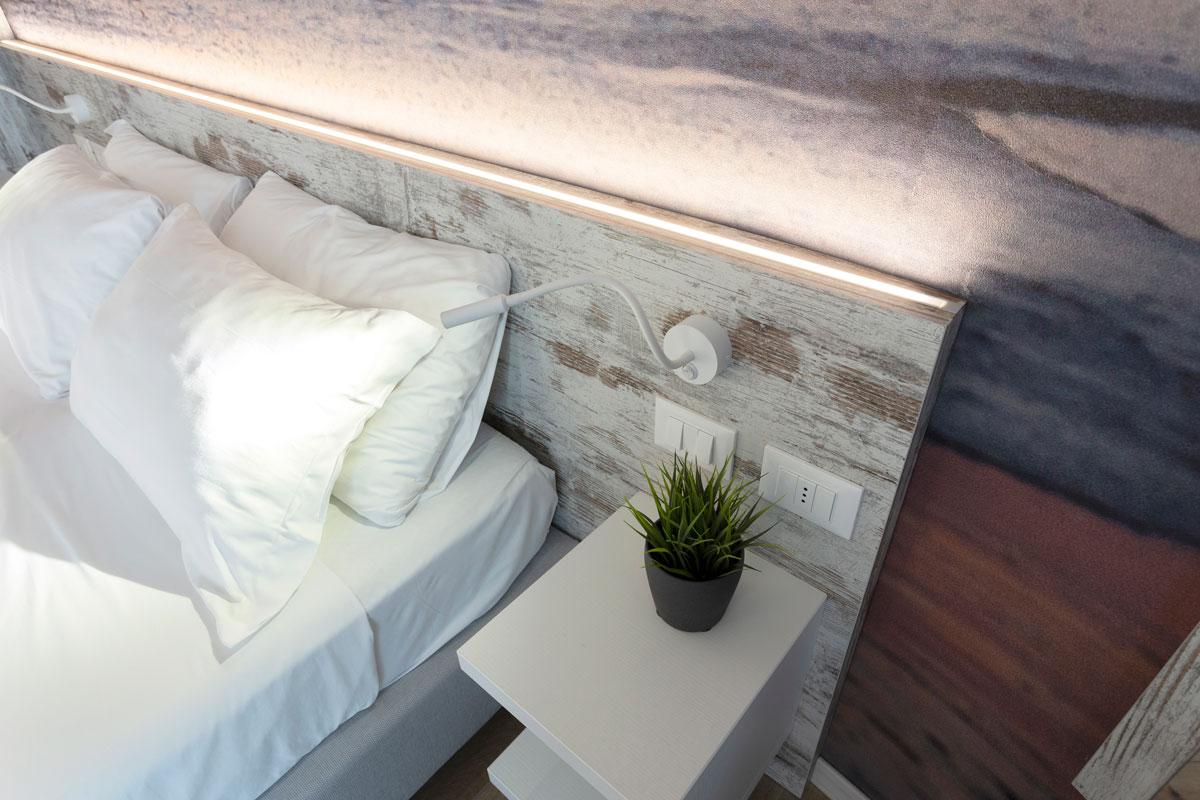 8new-arredo-moderno-hotel-mare-caorle