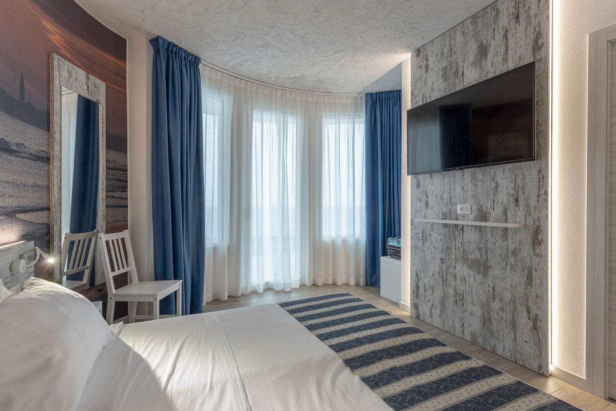 9new-arredo-moderno-hotel-mare-caorle