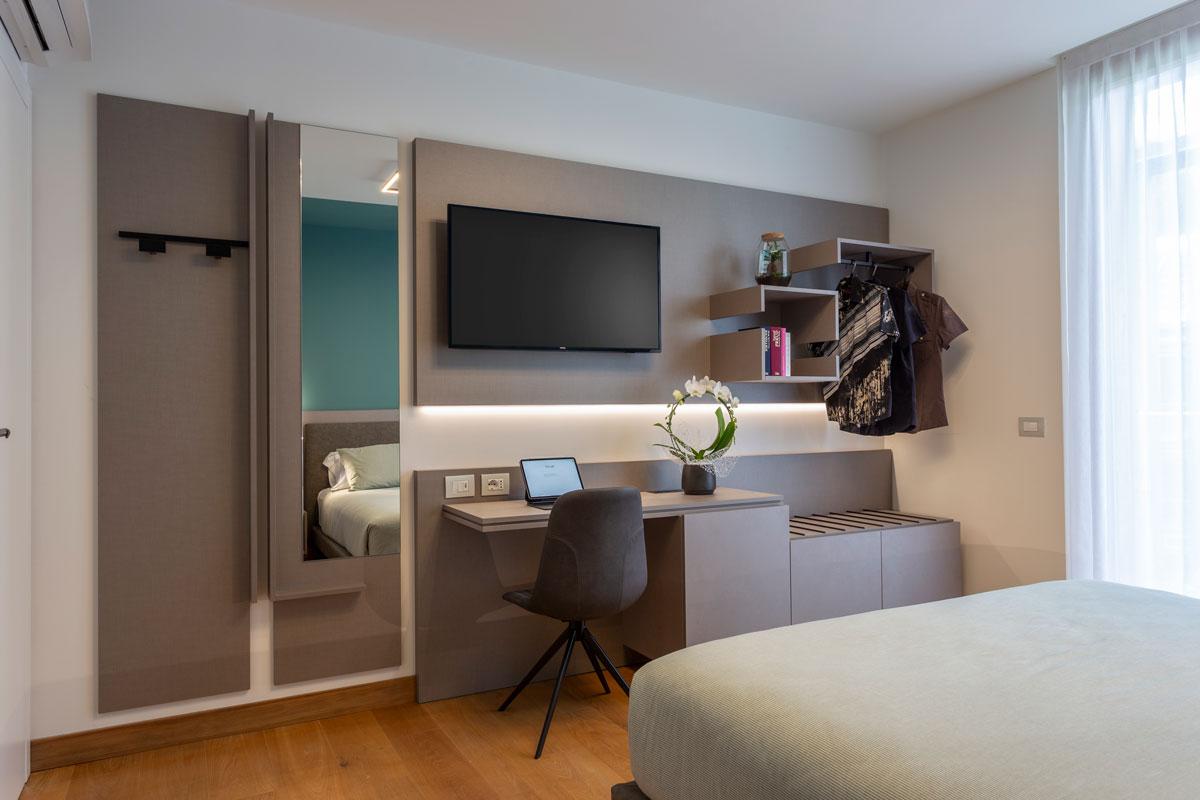 9q-arredo-moderno-hotel-guest-house-trento