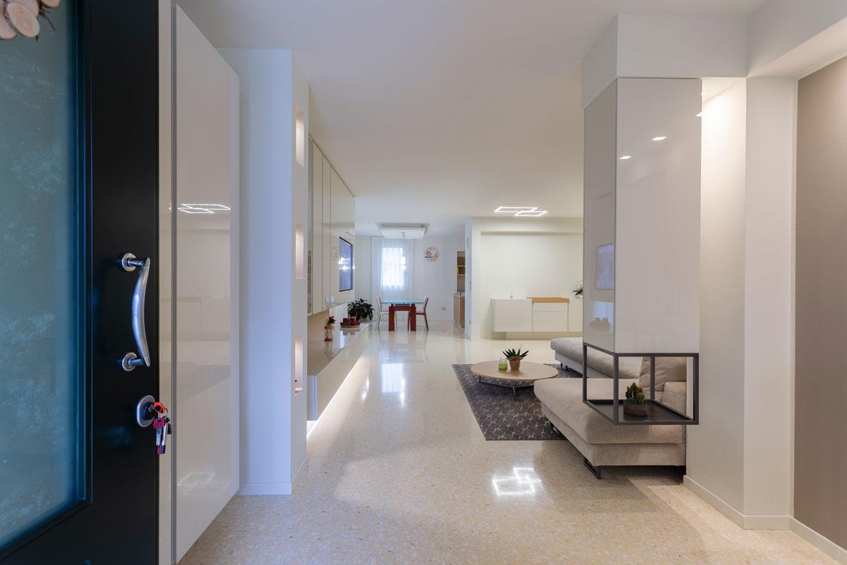 1-zona-giorno-stile-moderno-minimale