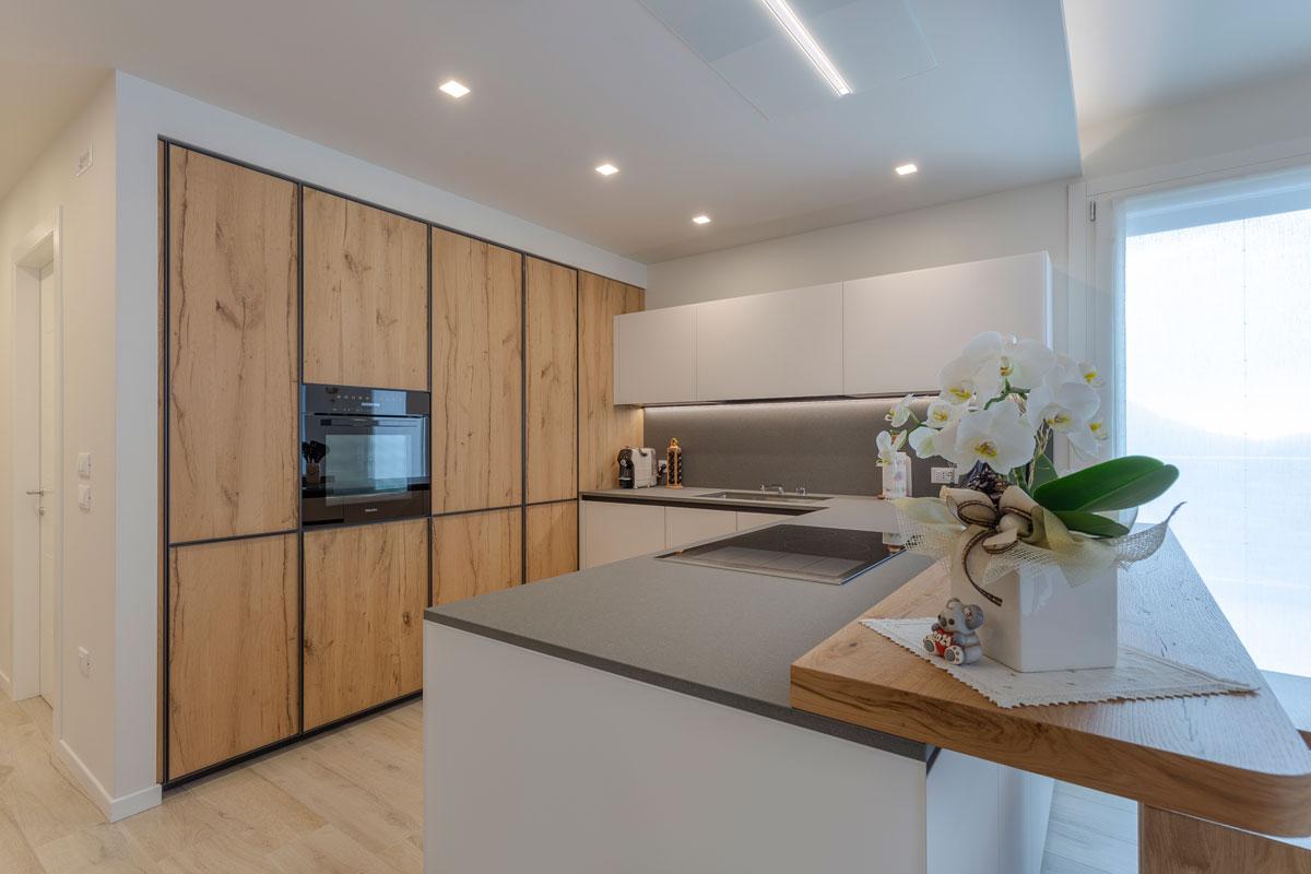 10-soggiorno-design-moderno-legno