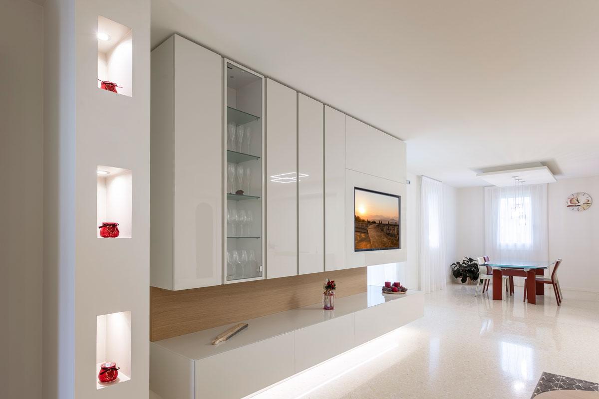 10-zona-giorno-stile-moderno-minimale