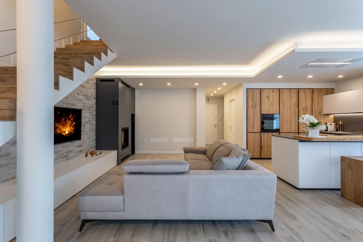 11-soggiorno-design-moderno-legno