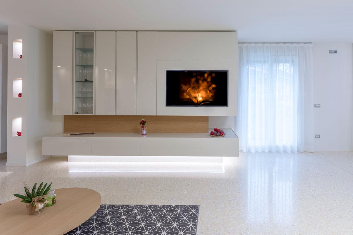 11-zona-giorno-stile-moderno-minimale