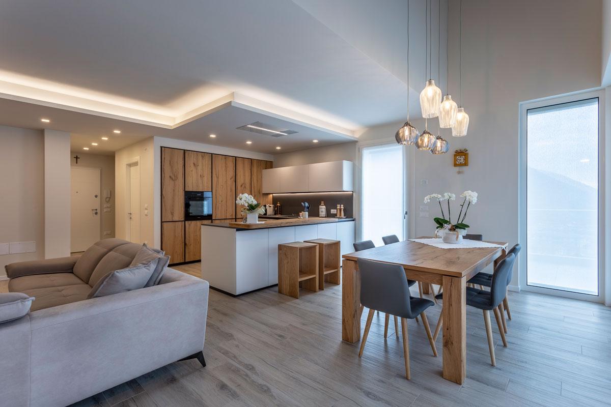 12-soggiorno-design-moderno-legno
